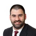 Rabbi Yoni Birnbaum