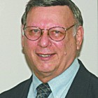 Mark L. Fisher