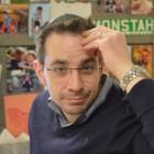 Gabe Kahn
