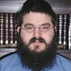 Rabbi Moshe Grossbaum