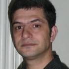 Jeremy Havardi