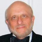 Dr. Jacob Solomon Berger