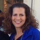 Leah R. Harrison