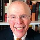 Norman H. Rosen