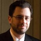 Paul Golin