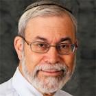 Rabbi Joseph Siev