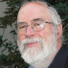 Rabbi Lee S. Paskind