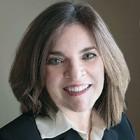 Rabbi Lois Ruderman