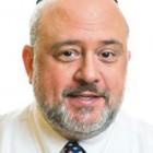 Rabbi Neil Fleischmann