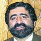 Rabbi Alberto (Baruch) Zeilicovich