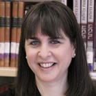Dean Rachel Friedman
