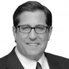 Steven R. Rothman