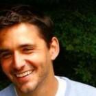 Andrew Tobin (JTA)