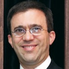 Rabbi David S. Widzer
