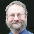 Rabbi Robert L. Wolkoff